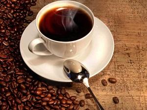 مراقب قهوهای که میخرید، باشید