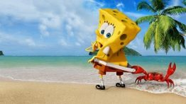 The-SpongeBob-Movie-Sponge-Out-of-Water-2015-4