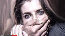تجاوزهای-مکرر-پلیس-آمریکا-به-این-زن-فیلم