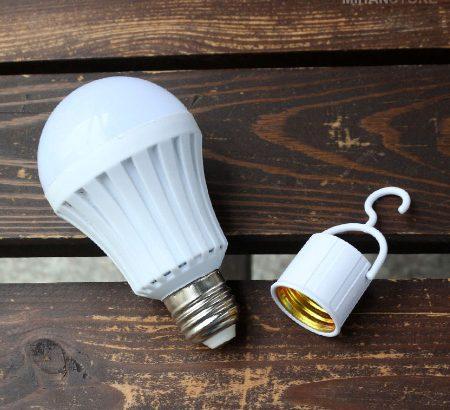 خرید ارزان لامپ جادویی چند کاره سیار (1)