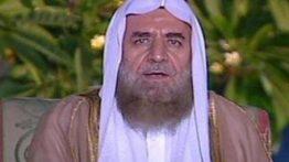 """سخنان """"وهابی عربستانی"""" درباره امام حسین (ع)"""