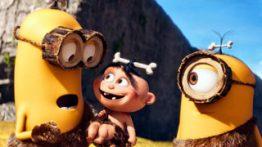 Minions_Movie_Cro_Minion1