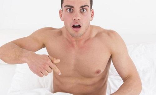آلت تناسلی کلفت و محکم مردانه با این روشهای طبیعی و تضمینی