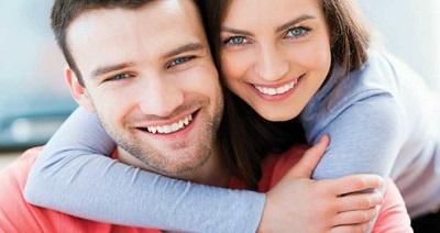 آموزش پوزیشن های جنسی که به ارگاسم کمک می کند