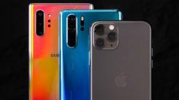 بررسی آیفون 11 پرو و آیفون 11 پرو مکس اپل