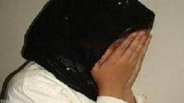 تجاوز جنسی فرزین به زن شوهردار در خانه اش + جزئیات