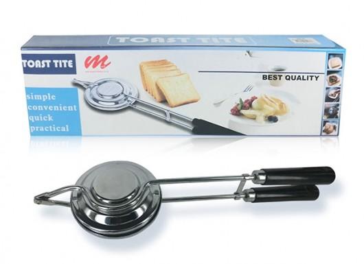 خرید ارزان ساندویچ ساز Toast Tite
