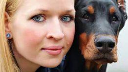 رابطه جنسی انسان با حیوانات نظیر سگ،گاو و بز ( زوفیلیا )