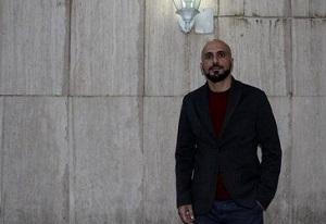 مرگ تلخ 3 عضو خانواده بازیکن سابق پرسپولیس + عکس