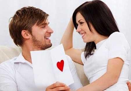 فیلم آموزش روابط زناشویی زن و شوهر در خانه