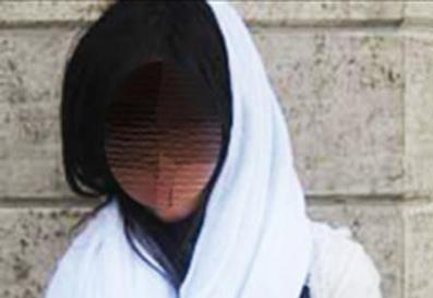 فیلم تجاوز جنسی به دختر باکره ایرانی در باغ