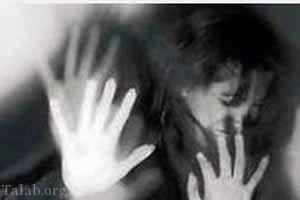 تجاوز گروهی وحشتناک و فجیع به زن جوان جلوی چشم شوهرش در ابادان + عکس
