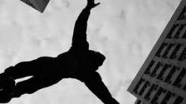 خودکشی دختر 15 ساله تهرانی از ترس برادر / او لو رفته بود