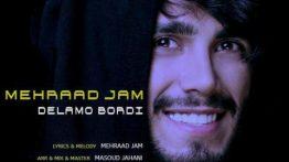 mehraad-jam-delamo-bordi-2019