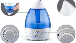 water-humidifier (13)