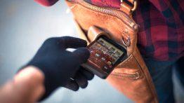 اگر تلفن همراهمان به سرقت رفت چه کنیم؟