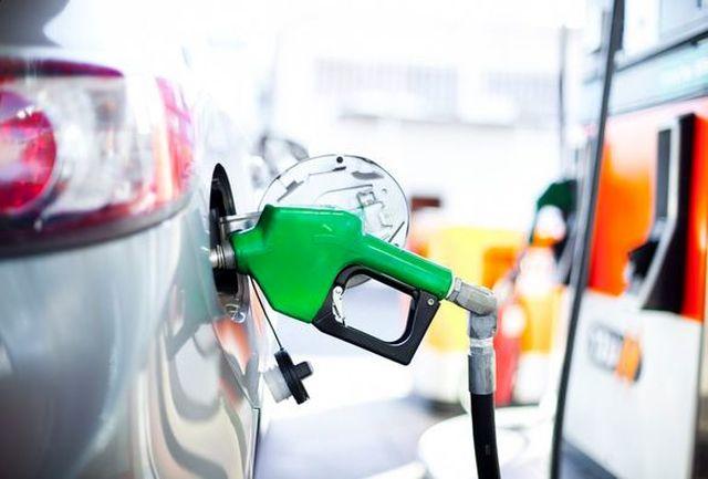 قیمت جدید بنزین مشخص شد/ آغاز سهمیه بندی بنزین با کارت سوخت