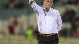 برانکو تیم ملی