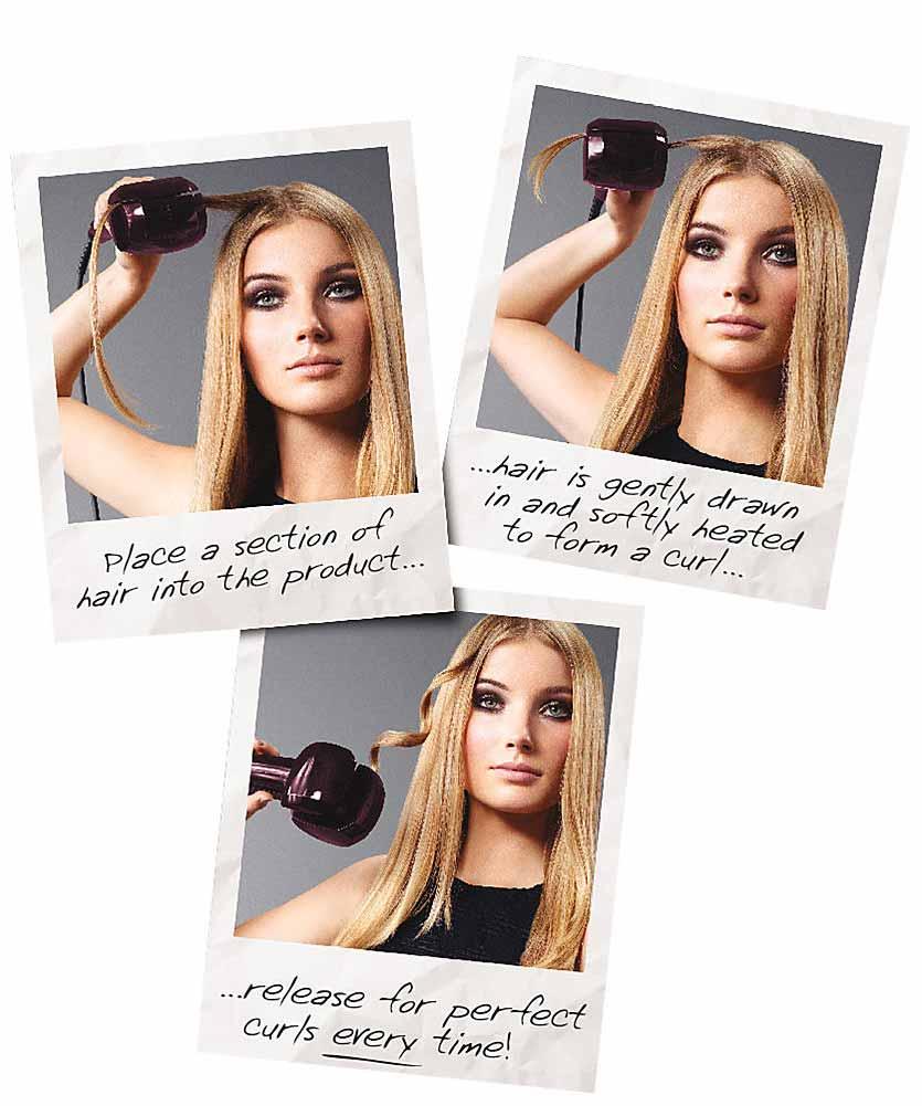 خرید اینترنتی دستگاه فر کننده موی بابلیس (1)