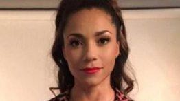 رابطه جنسی دختر زیبای غارنشین با حیوانات درنده + تصاویر