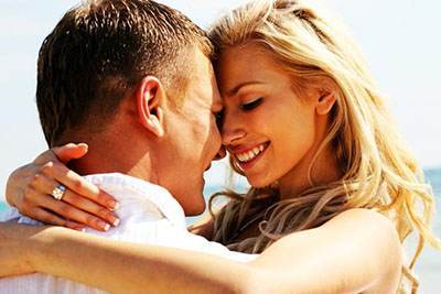 عشقبازی قبل از دخول (1)