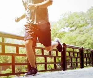 ورزش-شکم