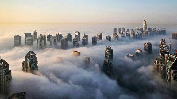 ۱۱ شهر جهان که در آینده نزدیک غیر قابل سکونت خواهند شد + تصاویر