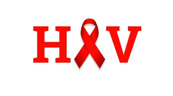HPV چیست ؟ چگونه به عفونت دستگاه تناسلی مبتلا می شویم ؟