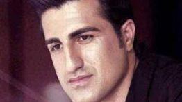 محسن-لرستانی