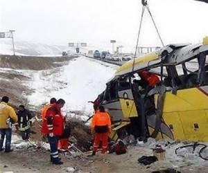 اتوبوس-مشهد-بندرعباس