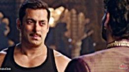Indian Movie Got a Treasure of Love 2015 Salman Khan