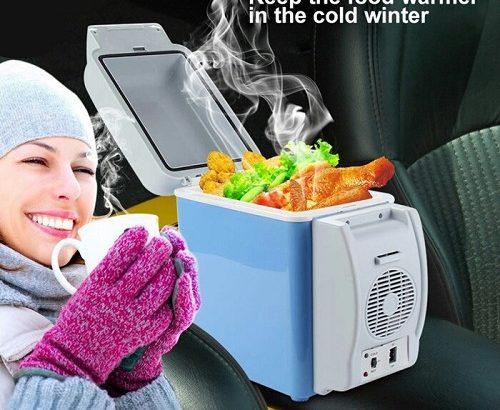 refrigerator-and-car-heater (8)