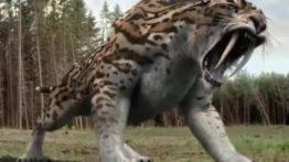 کودکانی که توسط حیوانات وحشی بزرگ شدند حتما ببینید +18