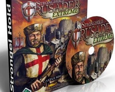Stronghold-Crusader-Extreme