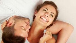 آموزش روابط زناشویی