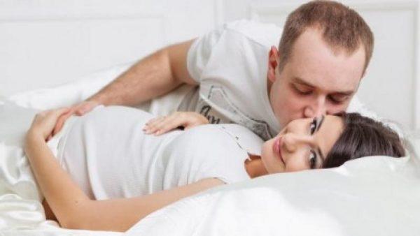 Videolar erotik Erotik Videolar