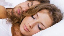 عوارض خطرناک قطع رابطه جنسی و زناشویی