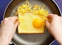 25 ترفند برای آشپزی
