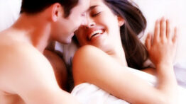 آشنای محبوب 1 – آموزش روابط زناشویی