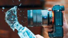 ترفند جالب و کاربردی برای عکاسی حرفه ای با گوشی هوشمند