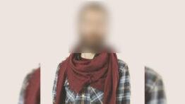 آزار شیطانی سریالی دختران دانشجوی تهرانی